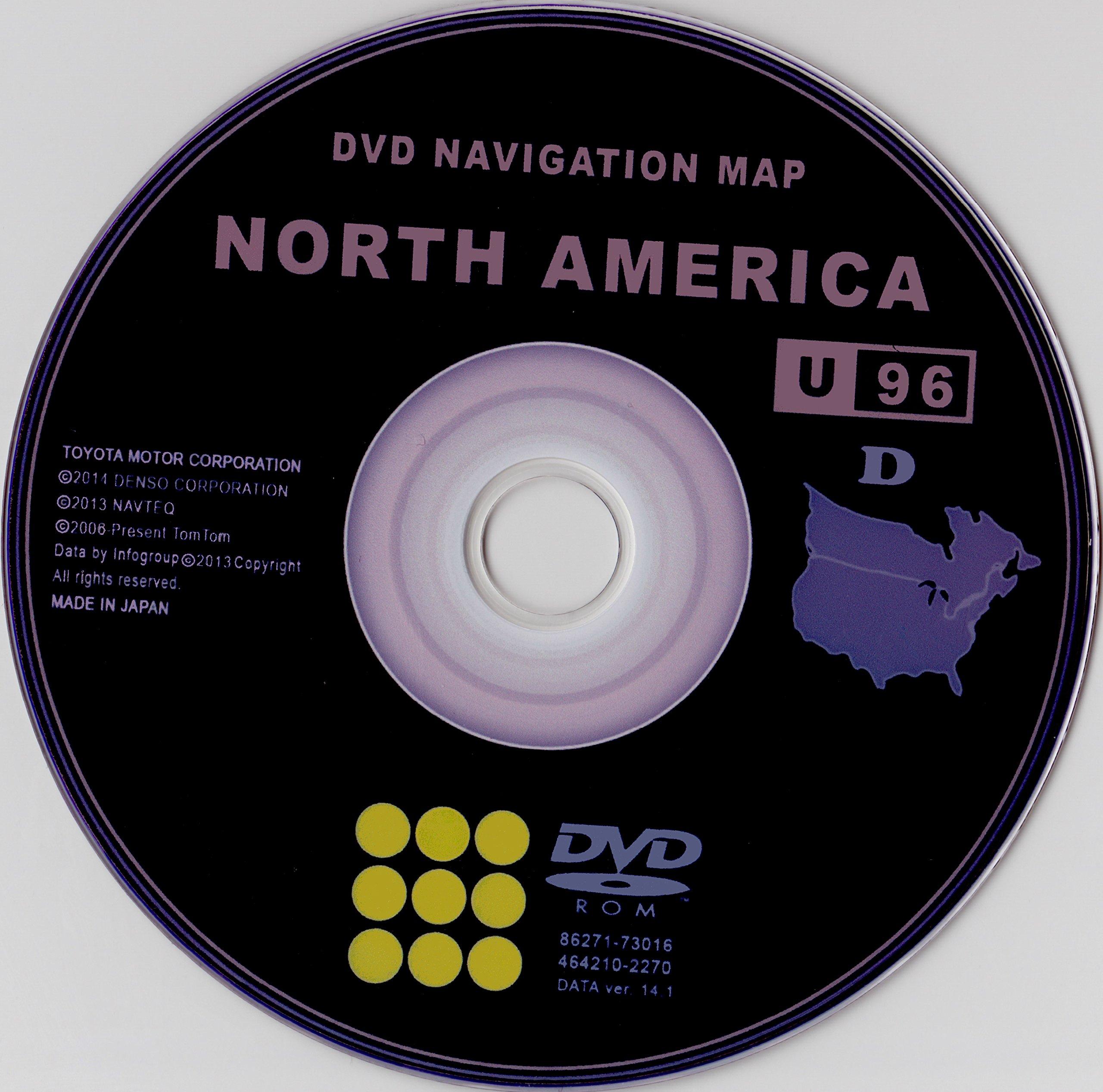 Cheap Toyota Dvd Navigation Update, find Toyota Dvd Navigation ... on