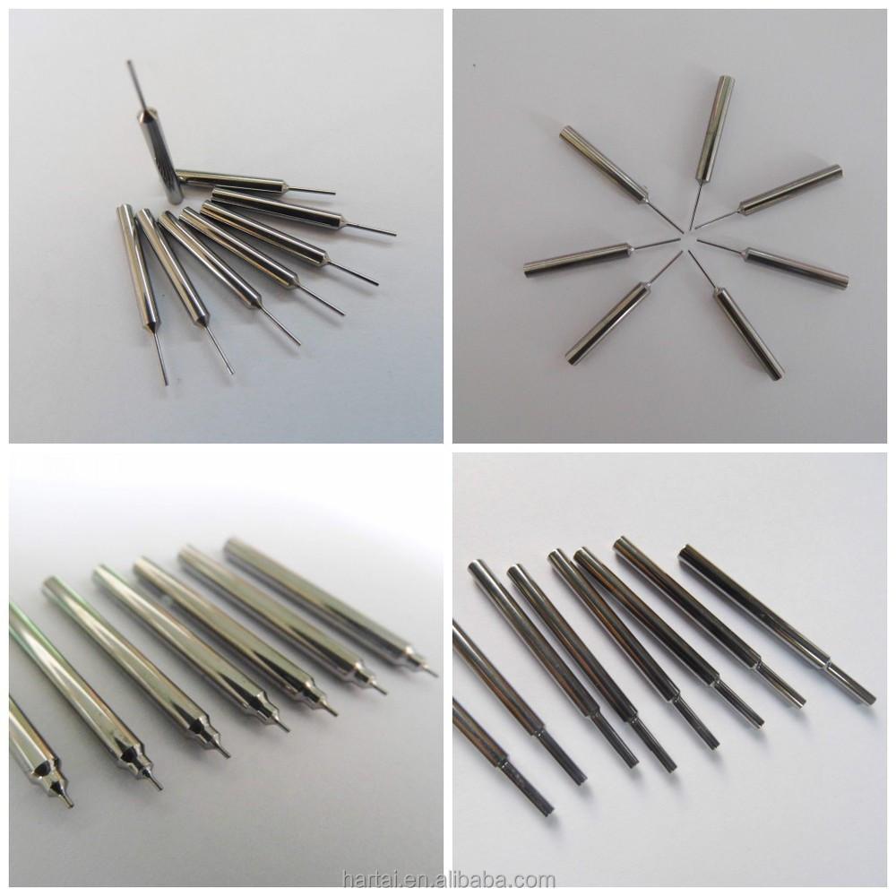 Motor Winding Tools Exactitude Instrument Guide Needle