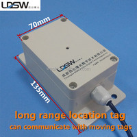 Wireless Rfid Automatic Gate Systems - Buy Rfid Automatic Gate ...
