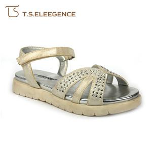 c92e55fd4b21 Strapless Sandals