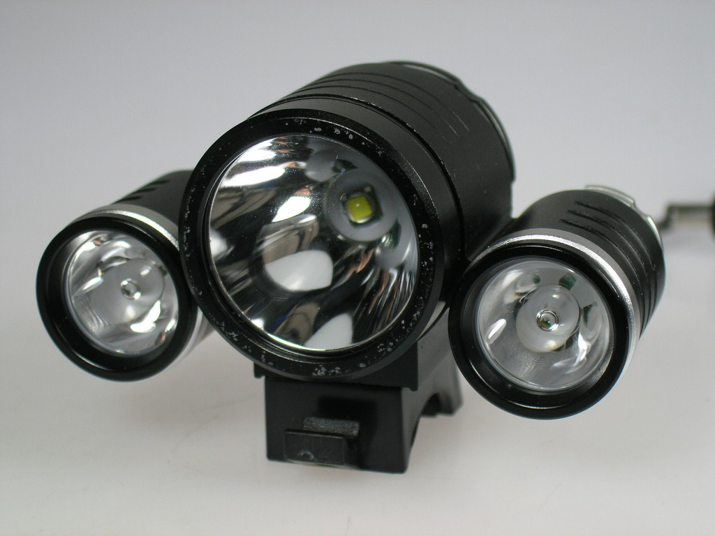 beliebt und hochwertige fahrrad dynamo beleuchtung eingestellt led fahrrad licht taschenlampe. Black Bedroom Furniture Sets. Home Design Ideas