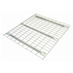 metal storage stackable heavy duty warehouse elective pallet rack with plastic storage bins
