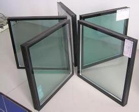 Gefrierschrank Kuhlschrank Kuhlschranktur Teile Versiegelt Glas