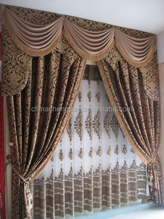 Window Display Decorations Church Curtains For Sale - Buy Window ...