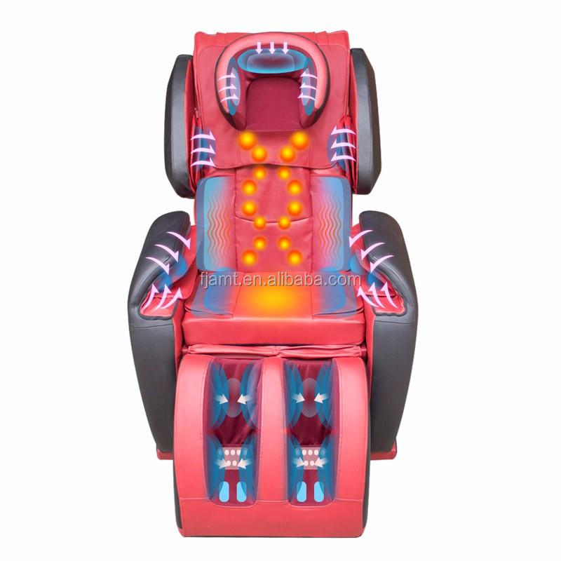 Espacio de la gravedad cero silla de masaje sill n de masaje masajeador identificaci n del - Sillon gravedad cero ...