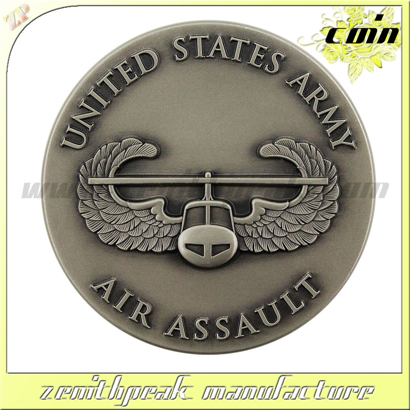 metal coin marker,metal coins for games,custom shape trolley coin