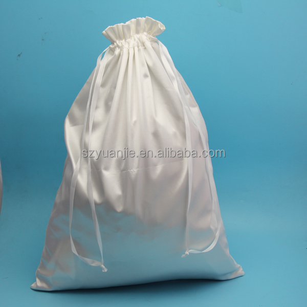 factory custom dust bag big size for handbag cover wholesale