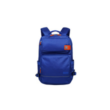 Hot Selling High Quality Fashion Bag sky Travel Backpack or School Backpack