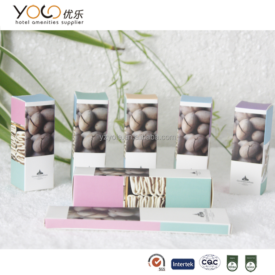 Hotel Bathroom Amenities List  Hotel Bathroom Amenities List Suppliers and  Manufacturers at Alibaba com. Hotel Bathroom Amenities List  Hotel Bathroom Amenities List