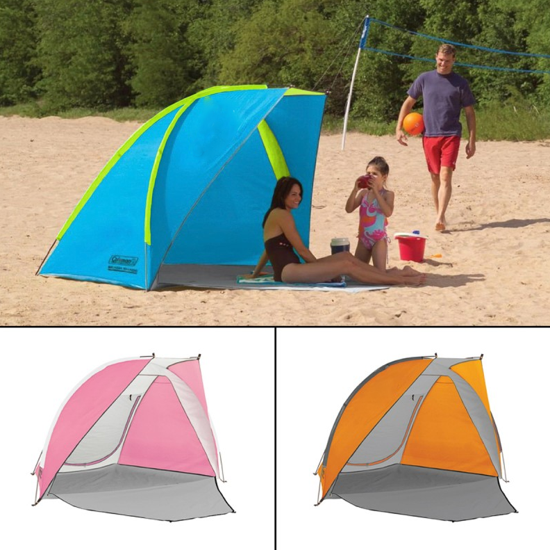 finest selection 368cf de611 Ikea Beach Tent & Greatest Ikea Hacks