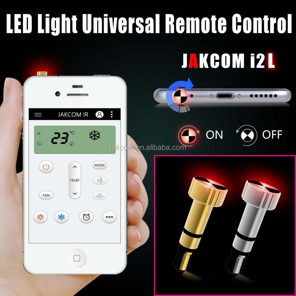 Jakcom Universal Remote Control Ir Wireless Camera, Photo & Accessories Shutter Release Digital Camera Spare Parts Selfie D7200