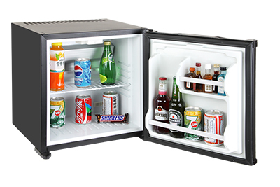 Commercial Refrigerator Mini Medical Refrigerator Used