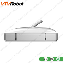 VTVRobot alibaba best sellers b & c vacuum cleaner repair,robyclean vacuum cleaner robot,with Smart Auto Cleaning Dry Mopping