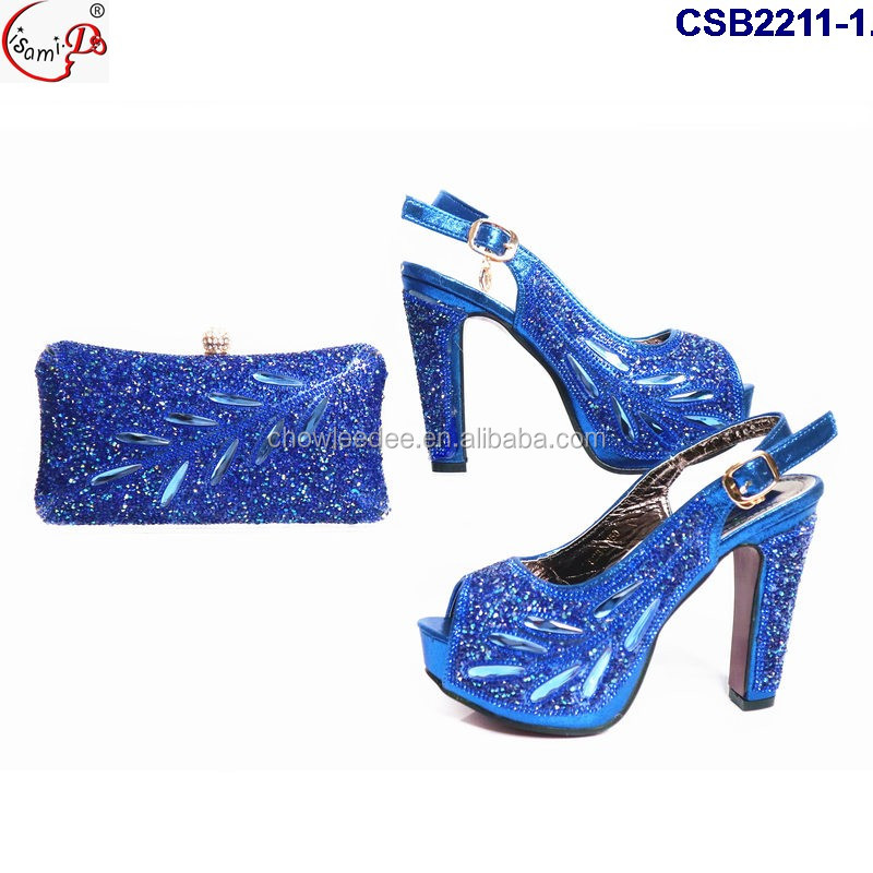 and gold bag red style fashion Lisami matching shoes bag hot women and sale wedding Company nigerian shoes qxZtxpw