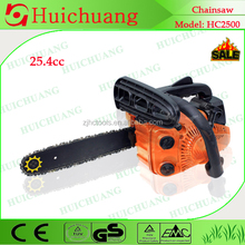 92cc Chainsaw, 92cc Chainsaw Suppliers and Manufacturers at