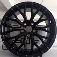 China Factory price top quality alloy wheels rims 17,18,19,20 inch