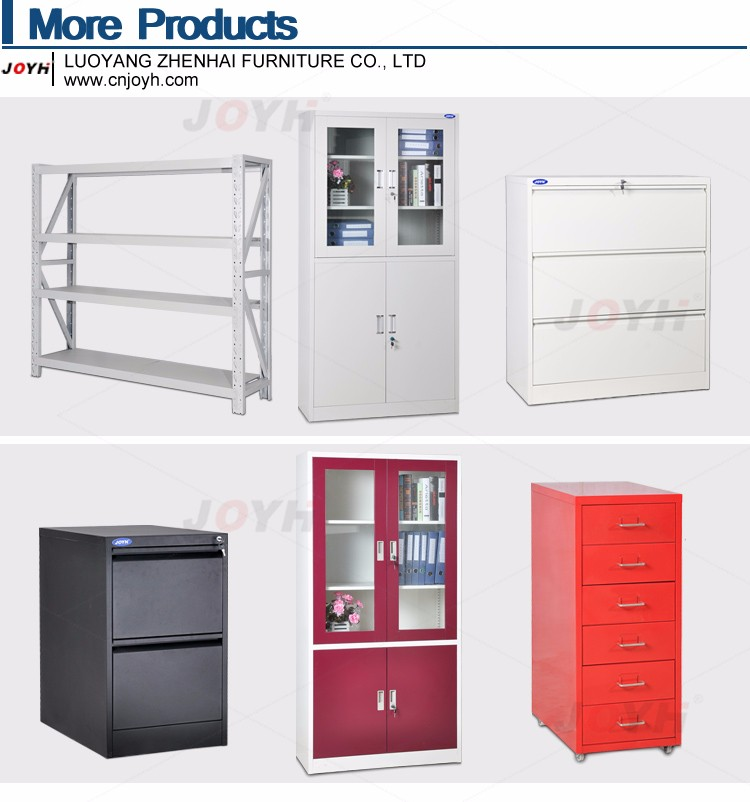 Modern Furniture Design Hobby Lobby 3 Drawer File Cabinet Stainless Steel Chest Of Drawers Buy