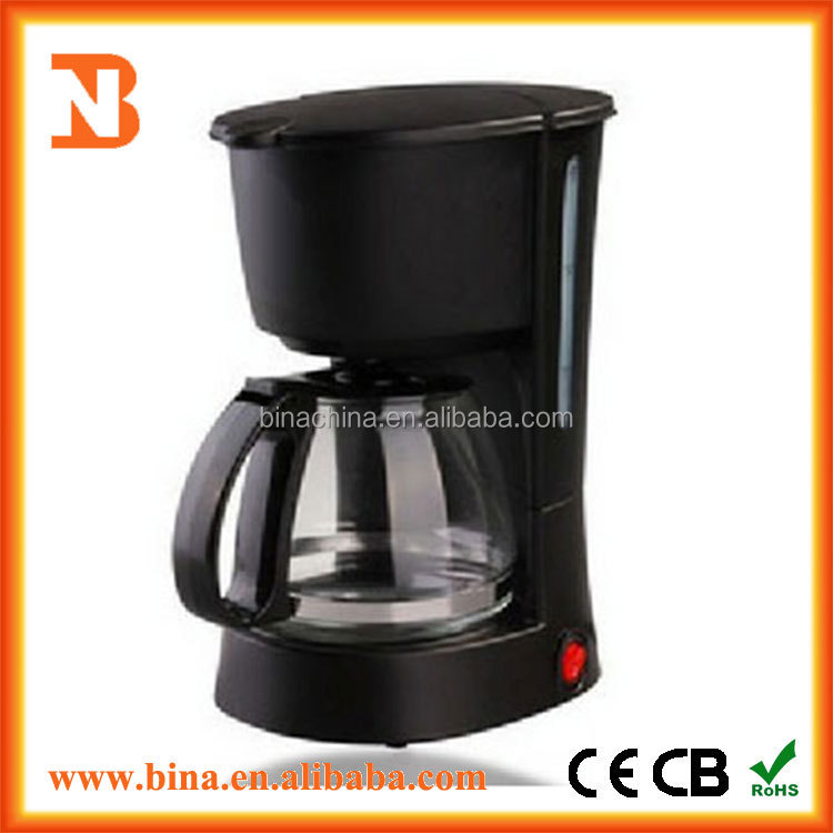China Supplier Battery Operated Coffee Maker Unique Makers Portable Product On Alibaba