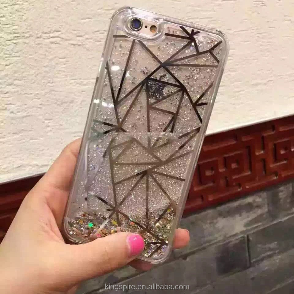 coque iphone x g star