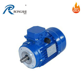 China Supplier GOST Russia design efficiency ac asynchronous motor