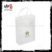 Brand new all purpose nonwoven shopper bags, blank sublimation shopping bags, canvas wholesale tote bags