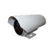 PTZ Perimeter Surveillance PTZ Thermal Camera for Drone Detection and Tracking