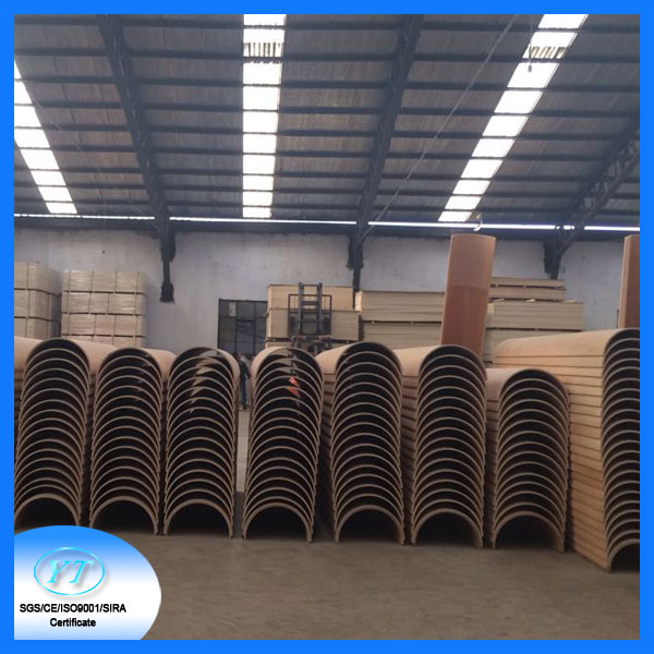Rotary beech manufacturer plywood board price buy