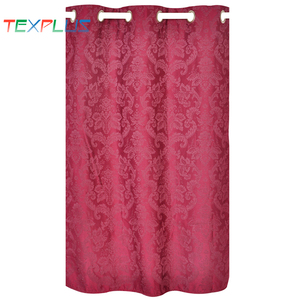 Mexican Curtains Suppliers And Manufacturers At Alibaba