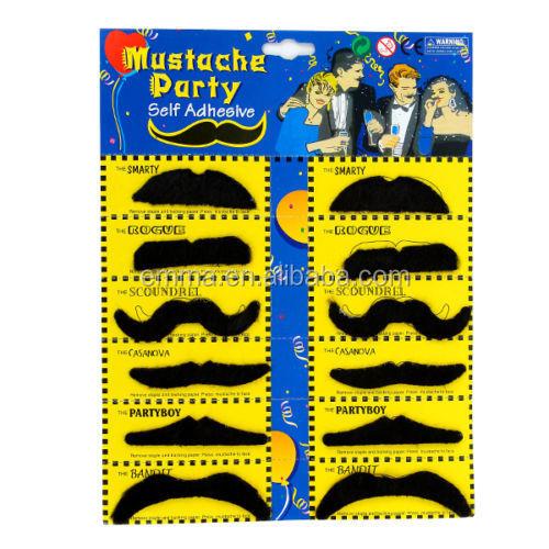 halloween costume ideas mustache halloween costume ideas mustache suppliers and manufacturers at alibabacom - Halloween Costume Ideas Mustache