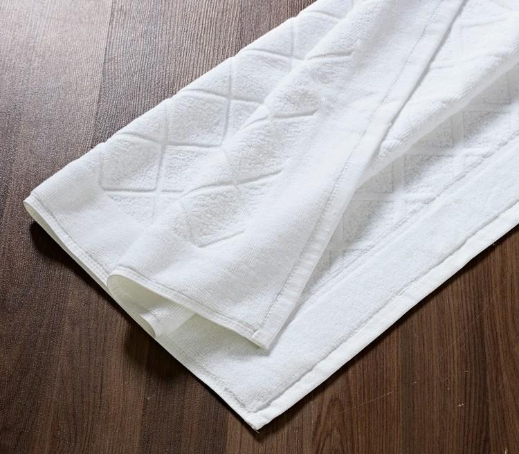 terry cloth spa absorbent bath mats buy bath mats terry cloth bath mats bath spa mats product. Black Bedroom Furniture Sets. Home Design Ideas