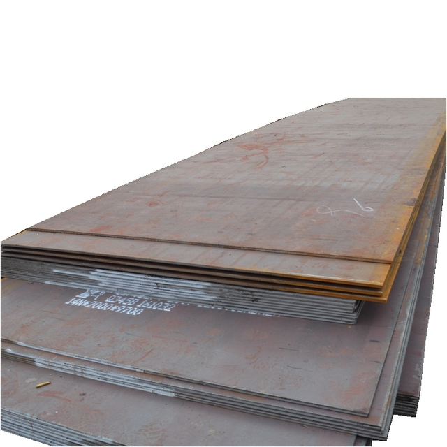 Steel Sheet Supplier kinds of steel sheet Standard BOBINAS DE ACERO steel prices sheet