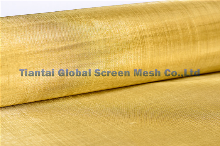 copper wire mesh (1)