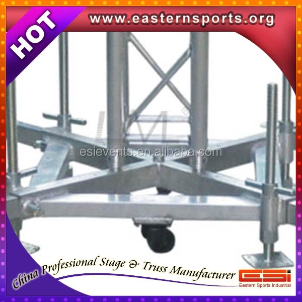 Supplier Roof Truss Cost Roof Truss Cost Wholesale