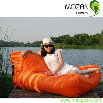 Groovy Swimming Pool Large Nylon Floating Beanbag Sofa Chair Buy Big Water Floating Mats Chair Nylon Reclining Chair Oversized Beanbag Chairs Product On Unemploymentrelief Wooden Chair Designs For Living Room Unemploymentrelieforg