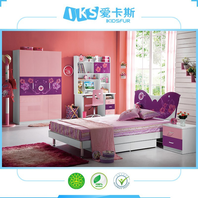 Cilek Kids Furniture, Cilek Kids Furniture Suppliers and ...