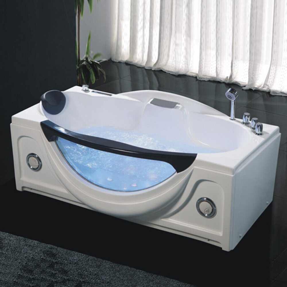 Uk Bath, Uk Bath Suppliers and Manufacturers at Alibaba.com