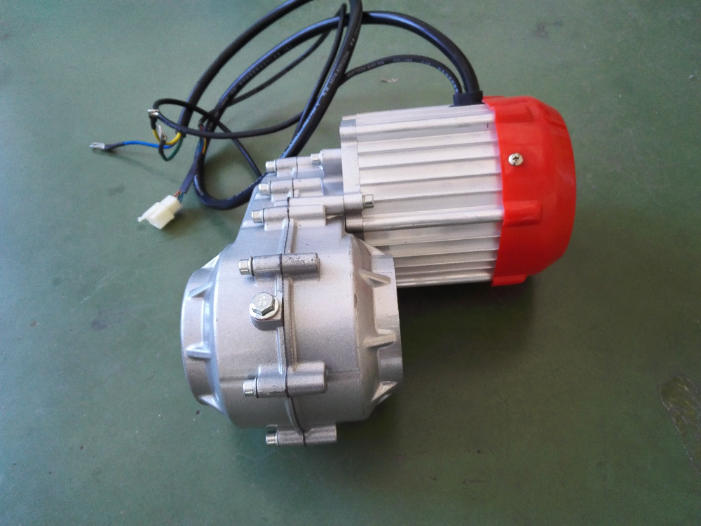 1200w for Electric motors for kids