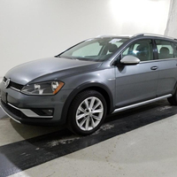CHEAP AND FAIRLY USED CARS/2018 VOLKSWAGEN GOLF