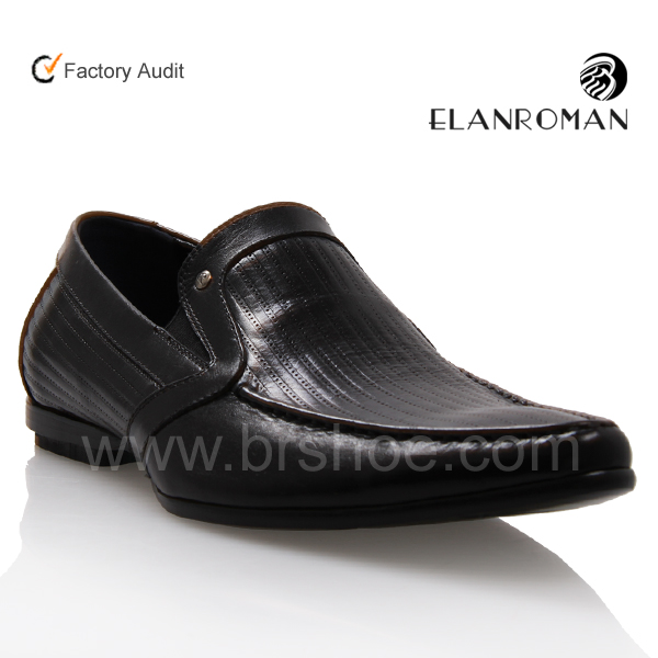 new concept performance sportswear choose clearance Soft Sole Mens Dress Shoes, Soft Sole Mens Dress Shoes ...