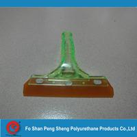 professional manufacture auto car vinyl window film tool