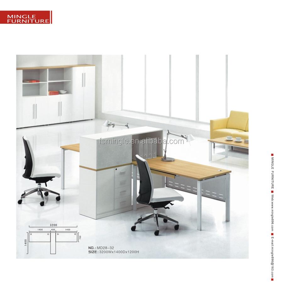 t shaped office desk. T Shaped Office Desk