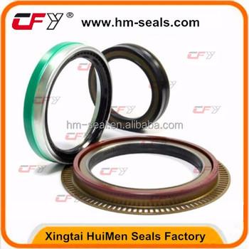8-97373-555-0 Nbr Oil Seal 30*61.5*9/14