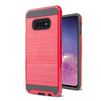 Annual promotion PC TPU for Asus Zenfone 6Z phone case for Asus Zenfone 6Z back cover