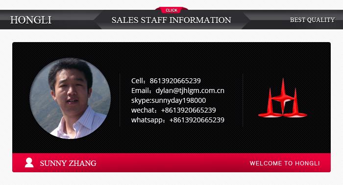 sales card.jpg