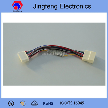 28 pin wiring harness connector for toyota buy auto wiring harness rh alibaba com 2007 toyota radio wire harness connectors toyota engine wiring harness connectors