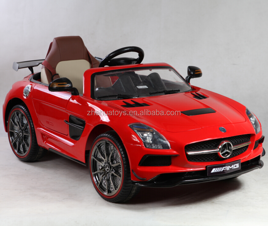 best selling electric kid car for children to ride on 24v ride on car buy 24v ride on carelectric kids cars 24vkids cars for sale product on alibabacom