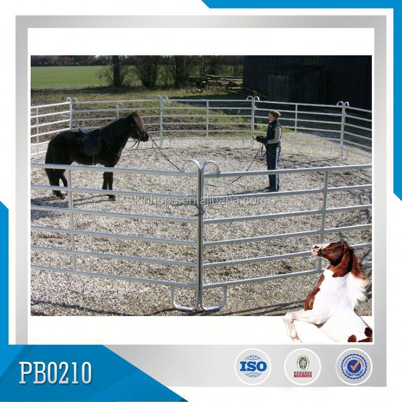 Finden Sie Hohe Qualität Draht Pferdepaneele Hersteller und Draht ...