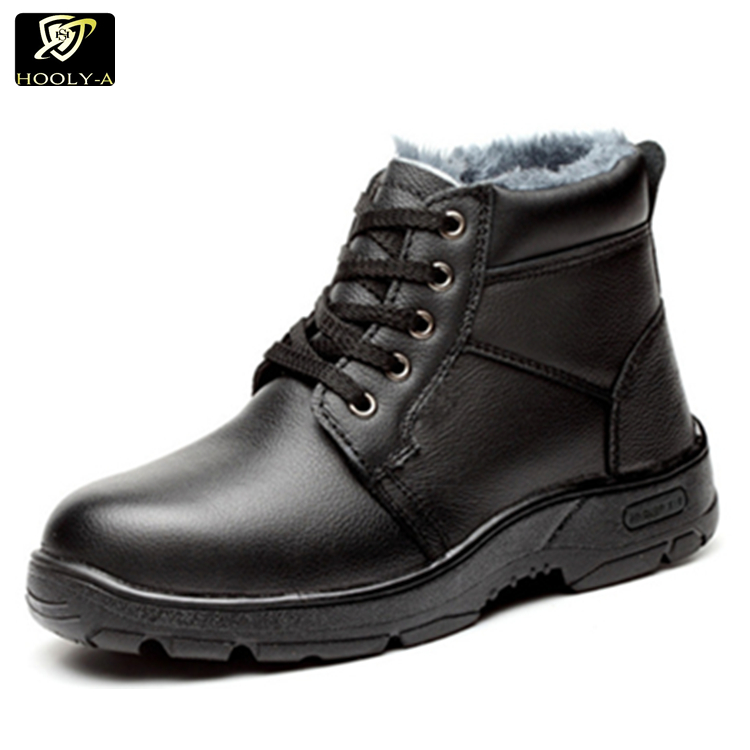 steel toe boots steel toe boots suppliers and at alibabacom