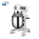 Heavy duty large vertical B10 10L stand food mixers on sale