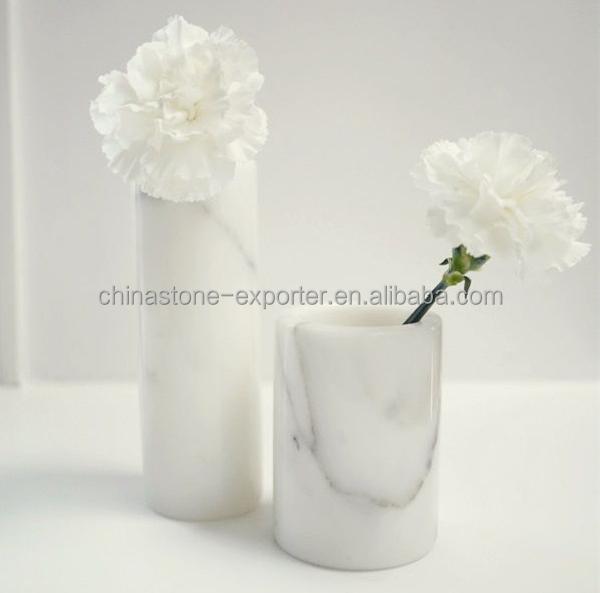 223 & Marble Vase PriceMarble And Granite FlowerpotMarble Flower Vase - Buy Marble Flower VaseGreen Marble Flower VasesGranite Flower Vases For ...